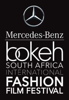 bokeh-logo