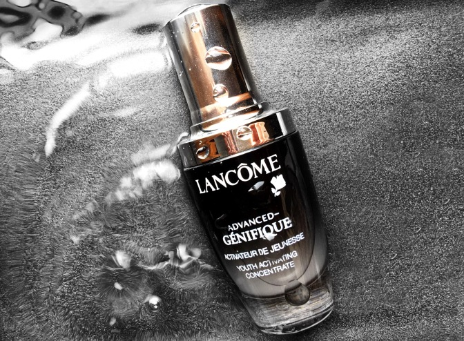 Lancôme – Skincare