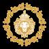 INOAR-logo-preloader
